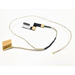 Câble nappe vidéo LVDS pour ACER ASPIRE V3-551 V3-571G series DC02C003210 30 PINS