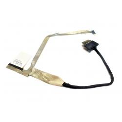 Câble nappe vidéo LVDS pour ACER ASPIRE M3-581 M3-581T M3-581TG series 1422-0152000 40 PINS
