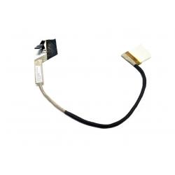 Câble nappe vidéo LVDS pour ACER ASPIRE 1420P 1825PT 1820PT DD0ZE8LC001 40 PINS