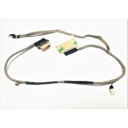Câble nappe vidéo LVDS pour ACER ASPIRE 3750 1414-05H4000 40 PINS