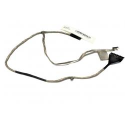 Câble nappe vidéo LVDS pour ACER ASPIRE TIMELINEX 3830 DC02001AZ10 40 PINS