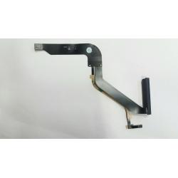 """Nappe Cable Disque dur MacBook Pro 13"""" A1278 821-1480-A Unibody 2009 2010 attention 2 modèles différents"""
