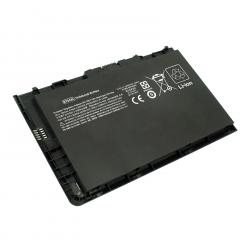 Batterie compatible pour HP Elitebook 9470m 9480m Folio 9470m 9480m BA06 BA06XL BLA010833 BT04 BT04XL