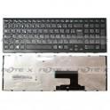 Clavier NOIR PC portable SONY VAIO VPC-EE 148933241 AENE7P00110 9ZN5CSQ.10F AZERTY