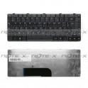 Clavier Pour Lenovo Ideapad U350 Noir Azerty Fr JMEAAF001108G000GL AELL1F00110 3A