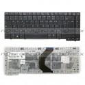 Clavier PC portable HP Compaq 6530B 6535B 6730B 6735B 468775-051 486279-051 MP-06796F0D9303