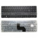 Clavier pour eMachines G430 G525 G625 G627 G630 G630G G725