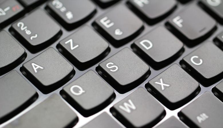 Clavier de remplacement pour Ordinateur Portable
